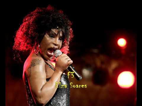 one of the best Brazilian singers - YouTube