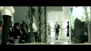 Candice Crawford & Tony Romo wedding video (HD)