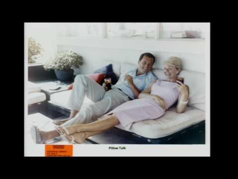 Fashion Culture | Fashion and Film: The 1960s thumbnail