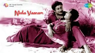 Neela Vanam | Oho Odum song