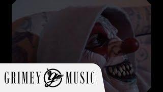 COSTA - HALLOWEEN (OFFICIAL MUSIC VIDEO)