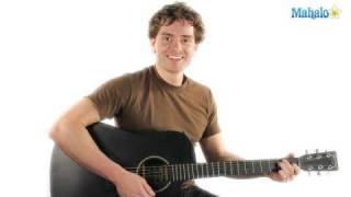 how to play an f sharp minor nine (f#m9) chord on guitar
