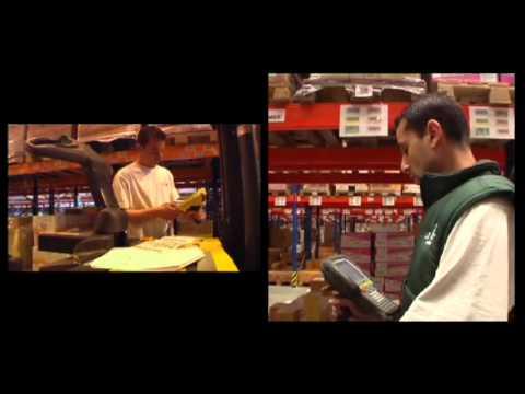 Film le roy logistique 2010 youtube - Le roy logistique ...