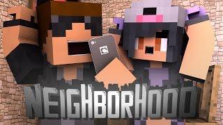 Mine Phone 6!! (Neighborhood) Ep.9