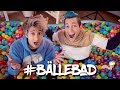 YouTube Music by rezo and Julien Bam