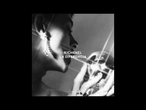 Richenel - I Won't Bite