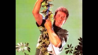 Tarzan Boy - Promienie