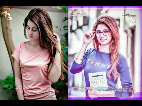 Awesoms collection Latest Whatsapp Girls Dp pictures for Facebook from YouTube · Duration:  2 minutes 13 seconds