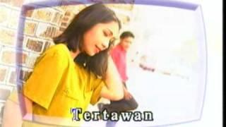 Download Video KERANA BUDI JASAD TERTAWAN - M SHARIFF MP3 3GP MP4