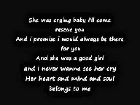 Duane Stephenson & Gramps Morgan Rescue Me with lyrics