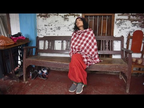 Irom Sharmila: I will no more contest elections in future