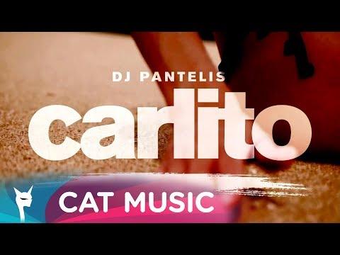 Piesa noua: DJ Pantelis - Carlito