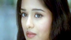 Milan Abhi Aadha Adhura - Shahid Kapur & Amrita Rao - Vivah