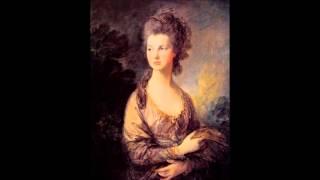 Beethoven - Adelaide, Op  46