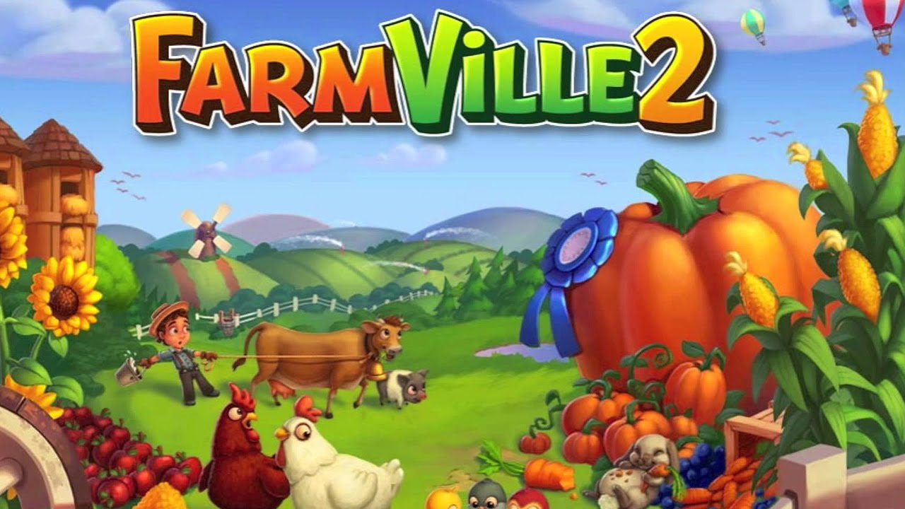 how to add friends on farmville 2 country escape