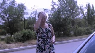 love story Бауыржан и Зарина