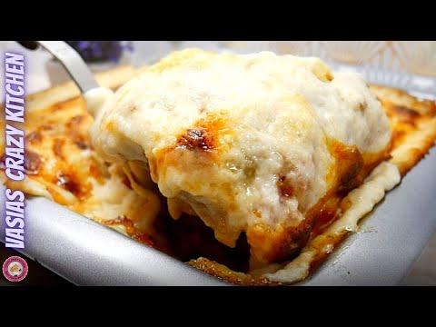 Σας Εμεινε Κιμας ? Δειτε Μια Νοστιμη Και Γρηγορη Συνταγη – Ευκολη Συνταγη Για Φαγητο