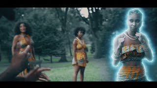 OSHUN - Blessings on Blessings (Official Video)