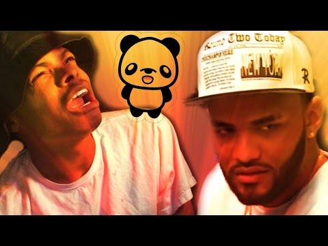Joyner Lucas - Panda Remix DONE RIGHT!...