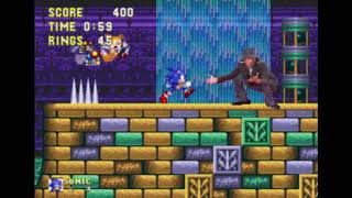 free mp3 songs download - 60 fps sonic the hedgehog 3 knuckles mp3