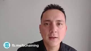 ¿Por qué hay tantas criptomonedas aparte de Bitcoin? (video-18)