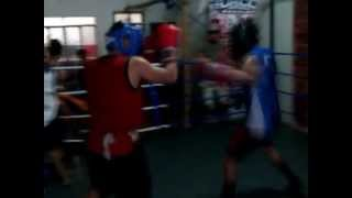 VIDEO0009 March 23, 2013