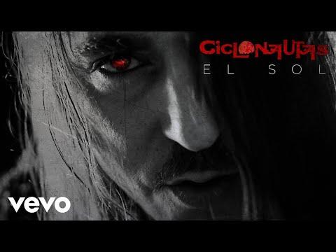 Ciclonautas - El sol (Videoclip Oficial)