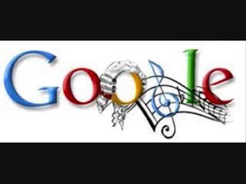 Google Holiday Logo Specials