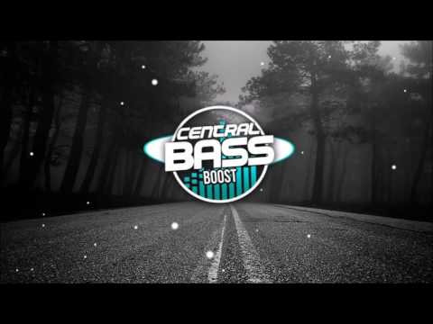 Gabbie June - American Dream (Not Your Dope Remix) [Bass Boosted]