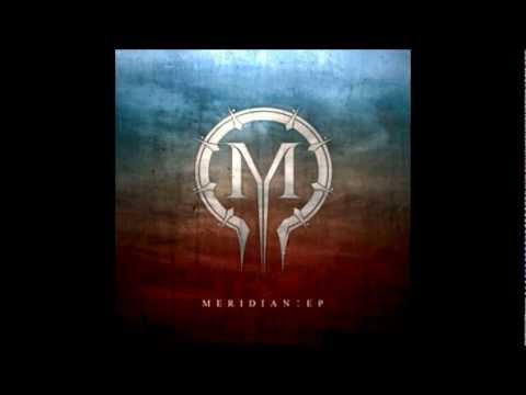 Meridian - The Sun (+ Lyrics) [HD]