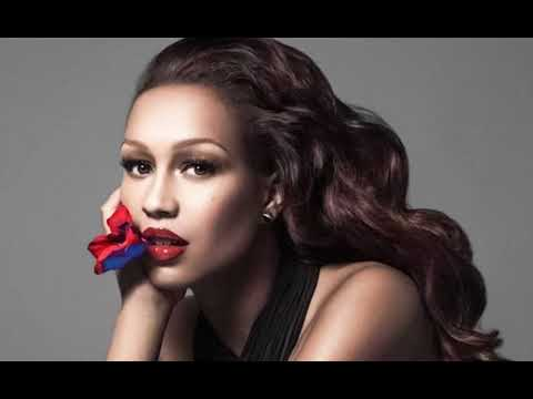 Rebecca Ferguson Had Experience With Music Before 'The Greatest ...