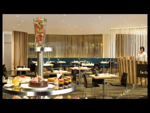novotel-century-hotel-hong-kong