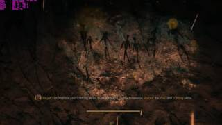 Far Cry Primal Benchmark GTX 1060 3GB