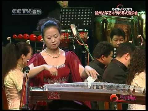 香港作业,香港论文,香港毕业论文代写 | 微信号:essay2007来源: YouTube · 时长: 1 分钟5 秒
