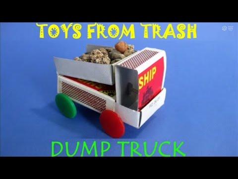 DUMP TRUCK - HINDI - 34MB.wmv