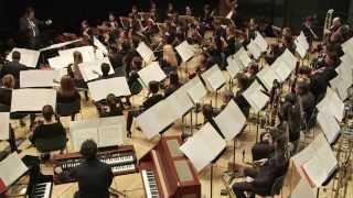 Gérard Grisey, Espaces acoustiques 2/2 - Ensemble intercontemporain