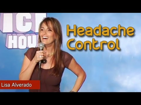 headache dating a latina