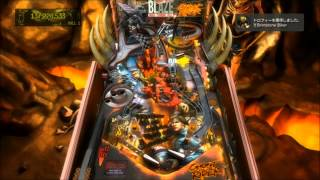 Zen Pinball 2: All Trophy Complete