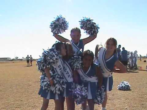 2008 north central colts  part 2