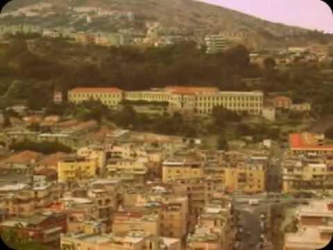 Messina-Roberto Vecchioni