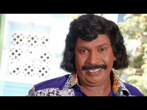 Vadivelu Nonstop Super Duper Hit & Hilarious Comedy | Tamil Comedy Scenes | Cinema Junction | HD