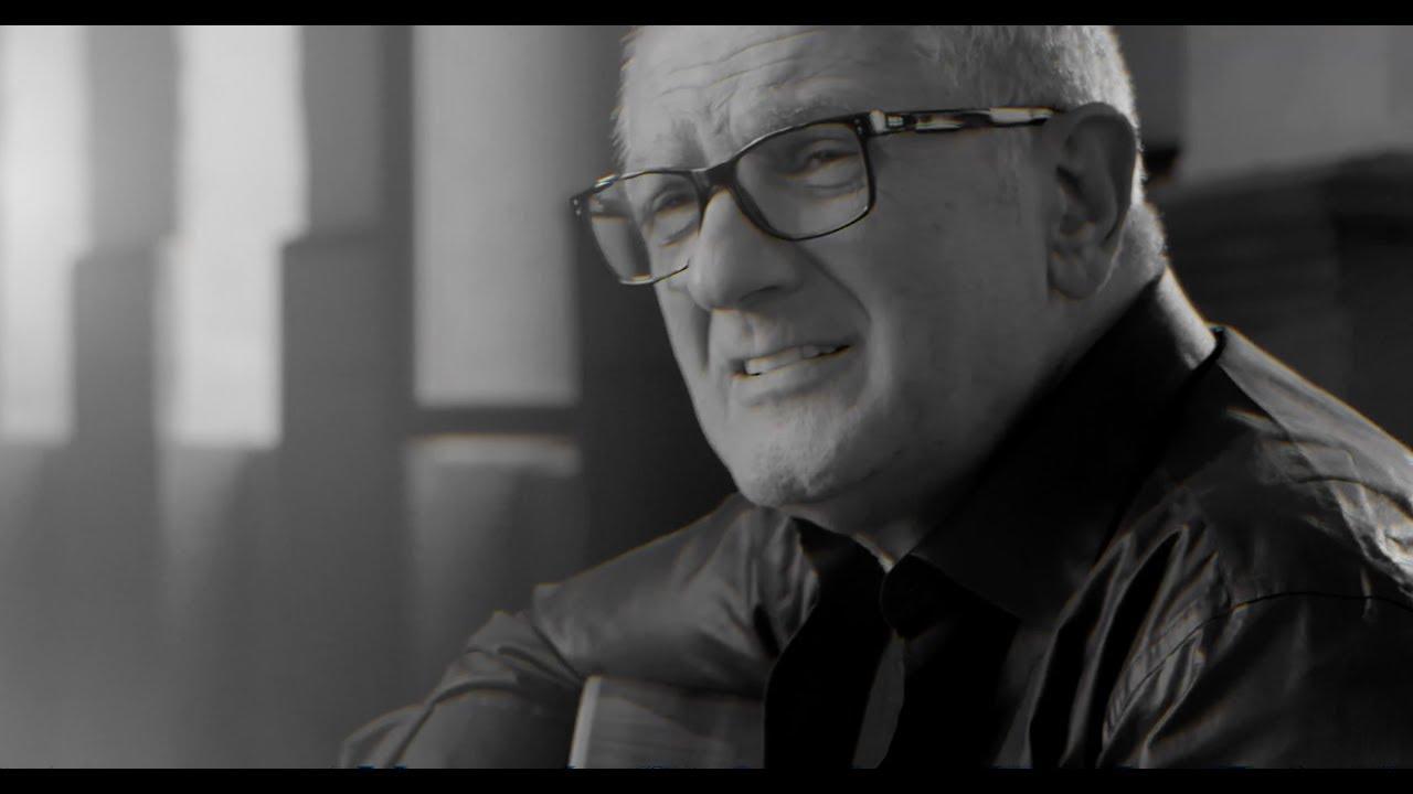 Željko Samardžić - Mila [ Official Video ]