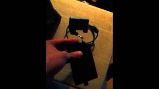 how to use any gb hard drive with slim xbox 360 Works good. Home made transfer cable for slim