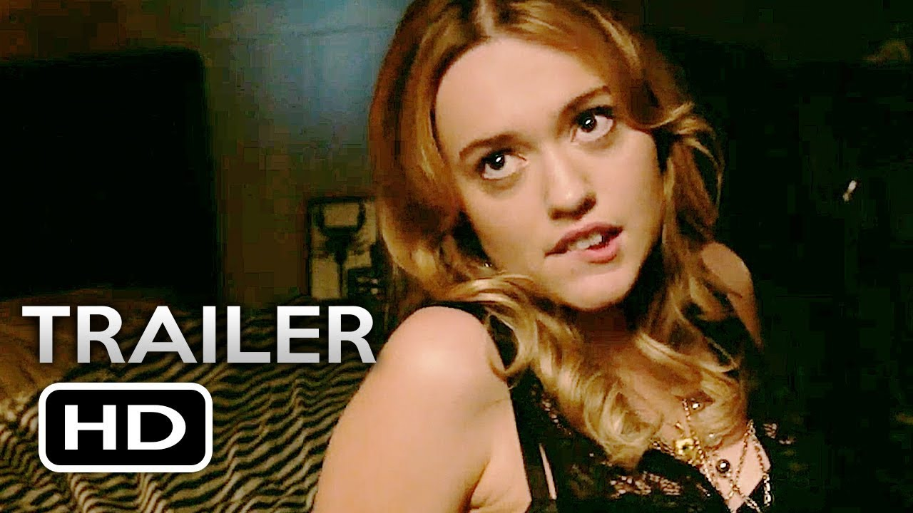 Sex Education Official Trailer 2019 Asa Butterfield -5579