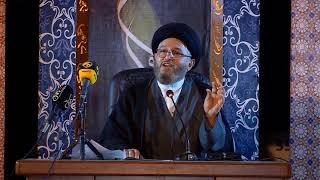 الحجة البالغة على إمامة أمير المؤمنين علي بن أبي طالب عليه السلام