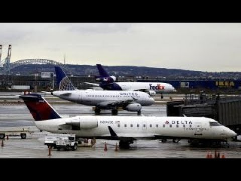 Trump Cabinet slammed for use of non-commercial flights
