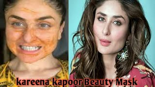 1Day Challenge For Crystal Clean Spotless Brighten Skin At Home, Kareena kapoor Beauty Secret