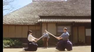 Японское кино