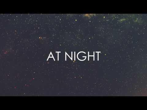 Gyton  At Night Shakedown