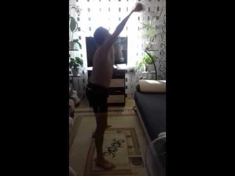 Снял жену домашнее видео онлайн — pic 7